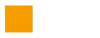 HyCARE Logo
